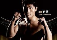 鄧澤奇奇勝俱樂部加入武林風武戰聯盟,他還能上武林風嗎