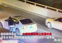 上海17歲男孩當著母親面跳橋身亡,誰是真正的凶手?