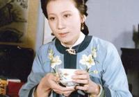 李紈這三個優勢,尤氏羨慕不已,王熙鳳也頗為嫉妒