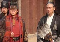 劉禪對諸葛亮有著什麼樣的感情?