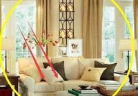 家裡的沙發不要擺成這些形狀,有錢人從不這麼做,只會越住越窮