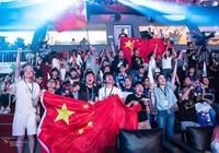 從王者榮耀到英雄聯盟 你知道2018年中國拿了多少世界冠軍嗎?