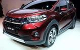 賣出飛度價格的新本田SUV,到底是買新車還是買飛度?