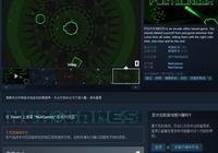Steam喜加一 免費領取節奏類射擊遊戲《Polygoneer》