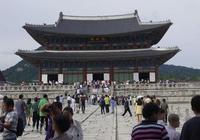韓國一家人來中國旅遊,回國後因一件事吐槽不斷,國人:感同身受
