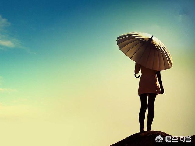 家人患有抑鬱症,作為家屬該怎麼辦?