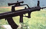 國產自動步槍
