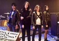 張亞東、高曉鬆懷念的花兒樂隊,是我們回不去的2000年
