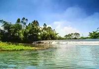 惠州萊茵河一遊