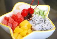 每天什麼時間吃水果對身體最好?有何科學依據?
