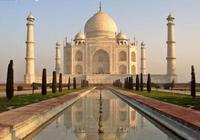 實拍印度人的一日三餐,去過的驢友都說:中國遊客吃不慣
