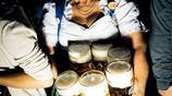 飲酒除了能給人帶來快樂,它還積極催動了藝術、語言和宗教的發展