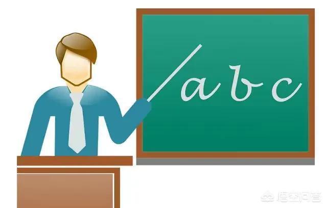 我質疑孩子老師的教學方法,結果校長叫我把孩子帶回家自己教育,校長違反教育法嗎?