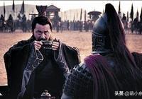 三國演義中的四位奸臣,一位禍害了一個國家,一位成為了帝王