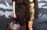 賽琳娜與關曉彤BlackPink同框合影,天然臉高級臉和整容臉的區別