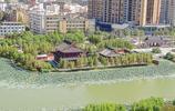 世界最大的茶文化主題公園——陸羽故園掠影