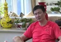 郝海東炮轟中超土豪隊:你們不是為了中國足球好,這騙不了我!
