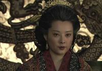 西漢趣史:虎毒不食子?王政君為奪得權力,不惜這樣禍害兒子