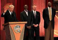 瘋狂科學家和他的試驗品——記唐·尼爾森NBA生涯打造的五支怪胎