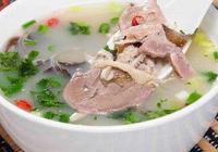 舌尖上的菏澤,盤點菏澤十大美食,最好吃的是什麼?