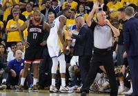 NBA季後賽,凱文杜蘭特季後賽最亮的仔。