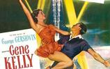 好萊塢十大經典歌舞片