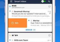 「iOS限免」Spark郵件|致命框架等共3個App限免