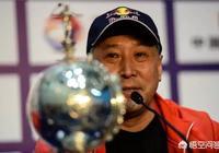 國羽雅加達亞運會表現差,李永波是不是不該下課?