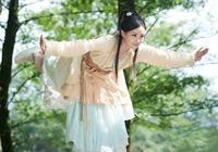 你知道郭靖和黃蓉生了幾個孩子,黃蓉郭靖是怎麼死的嗎?
