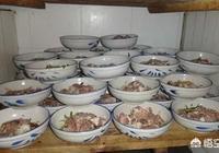 羊湯館煮羊湯時要不要蓋蓋子?怎麼煮羊湯好喝?