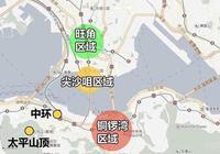 香港住宿貴:香港性價比最高的五星級酒店300可拿下?