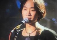如果黃家駒還健在,他在粵語音樂方面的成就會達到什麼地步?