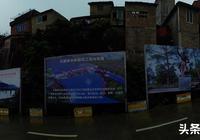 桂平:北江遊船碼頭