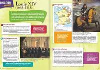 文在寅重新修訂韓國教科書不包括古代史嗎?盤點世界眼中的中國!