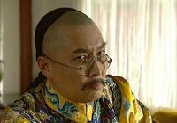雍正王朝:年羹堯被貶為杭州將軍,如果收斂認錯,雍正還會殺他嗎