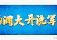 黃興裁軍10萬,張宗昌這支土匪武裝不僅沒撤掉,還擴編為一個師,他憑什麼能