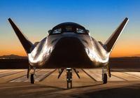 """航天飛機又回來了!美國宇航局批准建造""""追夢者""""微型航天飛機"""