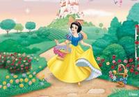 """童話可不是""""兒童故事"""",翻閱真實的童話——安徒生童話篇"""
