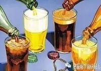 經常喝碳酸飲料的危害?常喝碳酸飲料有什麼壞處