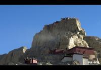 神祕的西藏古國,使佛教達到全盛,卻在三百年前一夜消失