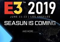 """劍網3成E3重頭戲,引海量國外玩家駐足""""騎士""""變""""劍俠"""""""