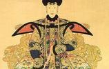 清朝皇貴妃真實長相:珍妃美得驚心動魄,圖3是雍正最愛的女人!