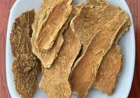 椿樹芽經常吃,你知道椿樹皮的作用嗎?