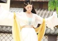 如果馮淑妃不作死,獨孤伽羅未必能當上大隋皇后