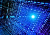 中微子通信和量子通信有何區別?