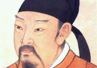 大唐杜如晦是如何發跡,最終成為一代名臣的?