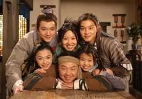 中國情景喜劇的巔峰之作——《武林外傳》