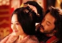 蕭皇后回到唐朝,真嫁給了李世民?怎麼可能,那時她已經60多歲了
