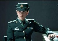 《戰狼3》即將開拍,吳京想邀請余男參演,余男4個字霸氣迴應