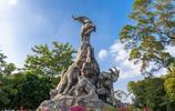 廣州最值得看的其實不是珠江新城,而是這裡,很多人都不知道